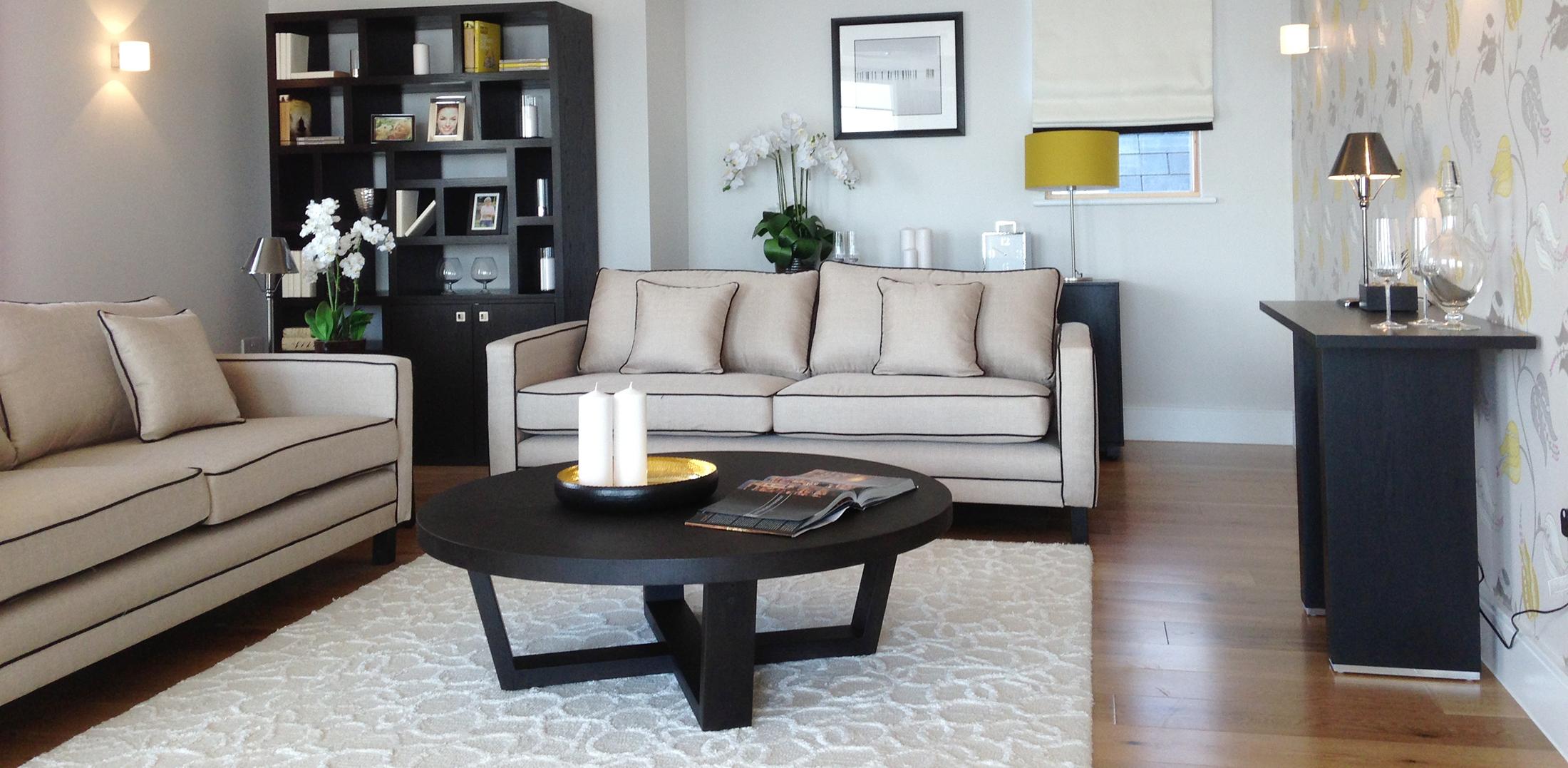 interior_design_torbay_1